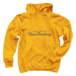 Honoring Louis Sweatshirts