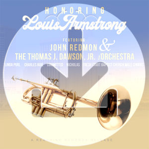 Download and Buy Honoring Louis Armstrong Album and Tracks